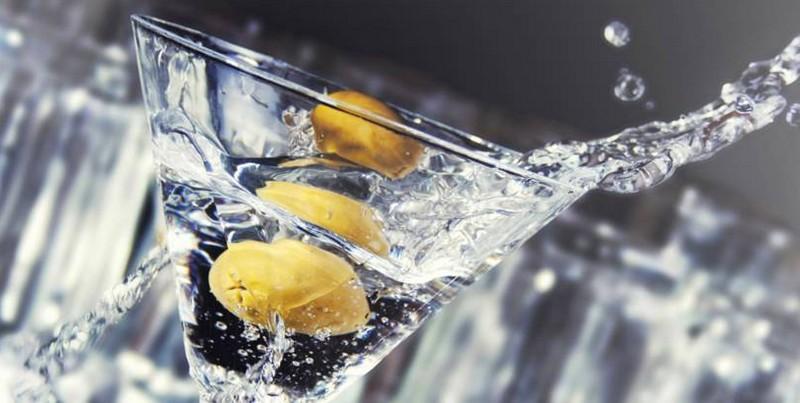 elit art of martini competition