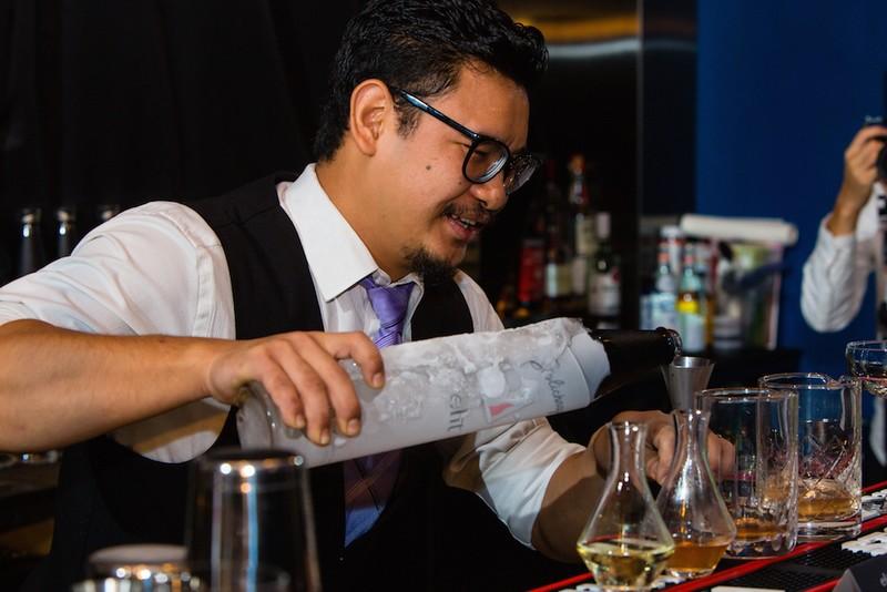 elit art of martini