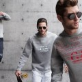 emporio-armani-remix-2016-capsule-collection
