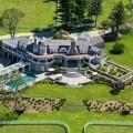 equestrian-luxury-stunning-greenwich-connecticut-estate-decaro-auctions-international