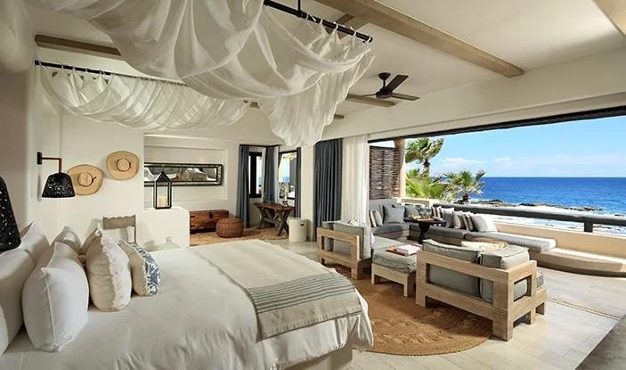 esperanza auberge resort collection