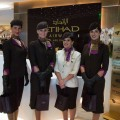 etihad airways lax lounge 2016-2luxury2-com-launch