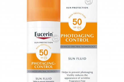 The best sunscreens for the most sensitive of skins