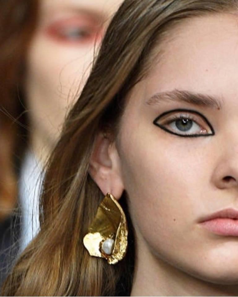 eudon choi eyeliner