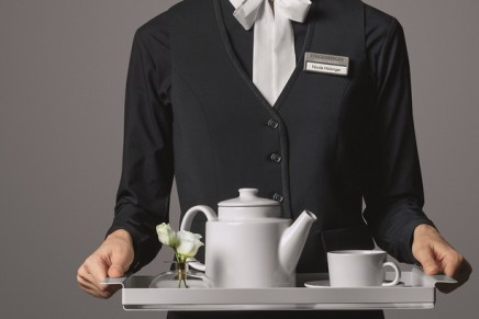 Evolution Steigenberger: Deutsche Hospitality is giving its luxury brand a complete relaunch