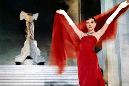 The 10 best fashion films