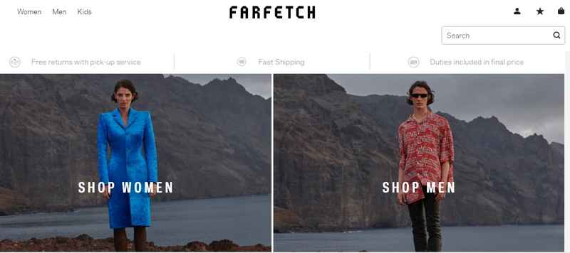 farfetchprintscreenMay2019