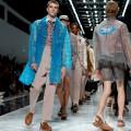 fendi milan menswear fashion week 2017