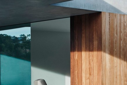 Minimalist v Maximalist: Which style is best for your property?