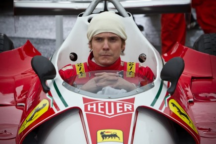 Enzo Ferrari's birthday and Ferrari's role on the Silver Screen celebrated with new super exhibition