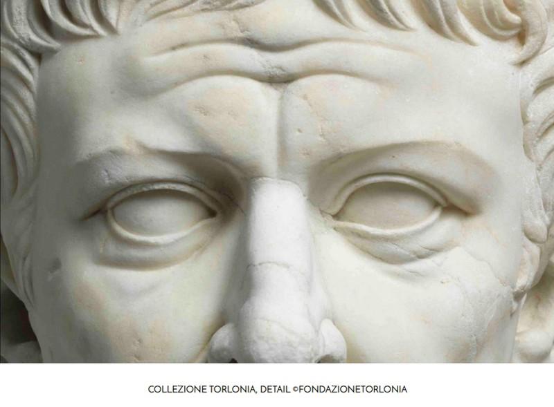 fondazionetorlonia details