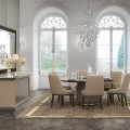 formitalia_-_elvira_table_and_chair_