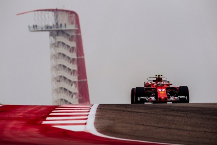 Ferrari have been in F1 since day one but this may be the beginning of the end