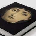 fornasetti tema i variazioni book-2016-limited edition
