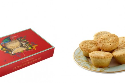 Asda beats Waitrose and Harrods in Which? mince pie taste test
