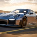 forza motorsport 7 review 2luxury2