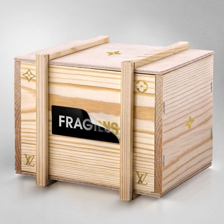 fragileLV