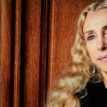 franca-sozzani-franca-the-movie-2016