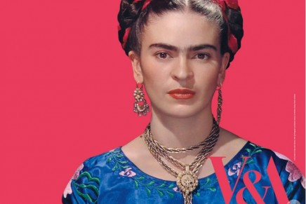 The commodification of Frida Kahlo: are we losing the artist under the kitsch?
