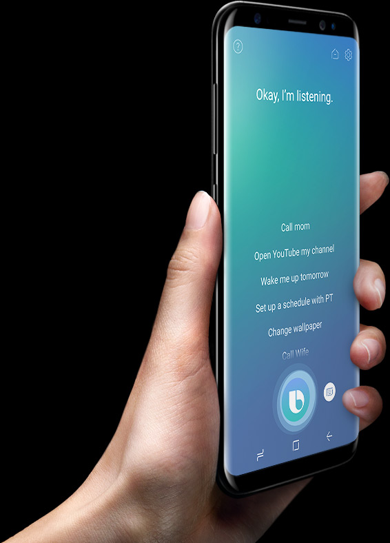 galaxy-s8_intelligence_bixby