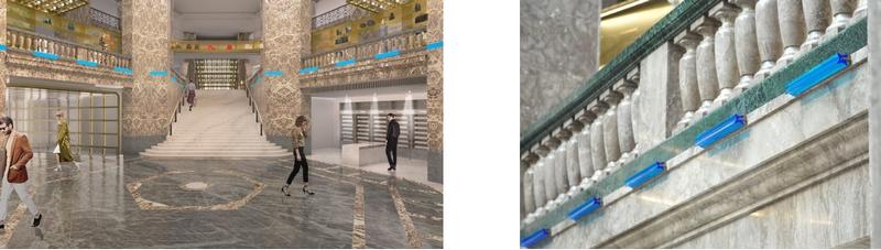 galeries_lafayette_champs-elysee- renderings