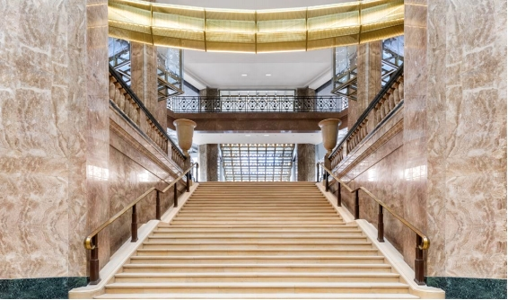 galeries_lafayette_staircase