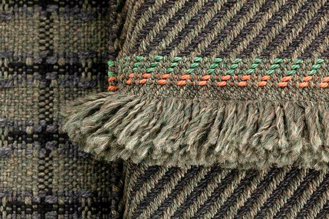 gan rugs collection photos