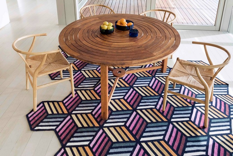 gan rugs parquet collection-]