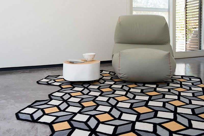 gan rugs parquet collection2017-2018