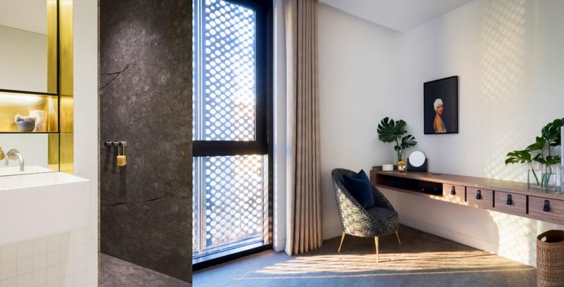 gasholderslondon luxury apartments king's cross london