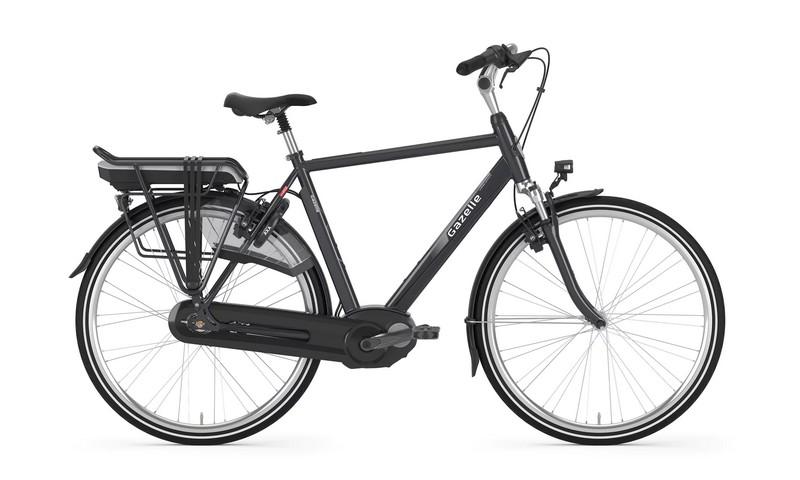 gazelle-orange-c7-e-bicycle