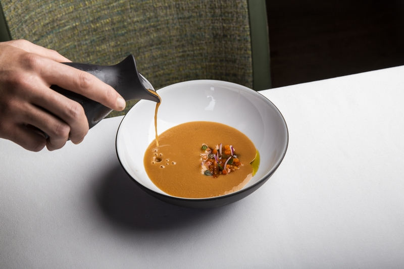 gazpacho-at-charlies-browns-hotel-photo-credits-to-charlie-mckay-jpg
