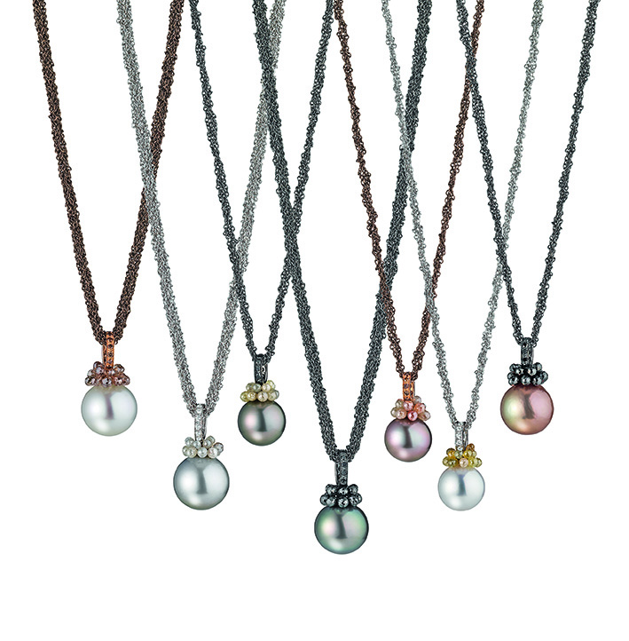 gellner 2017 pearl chains