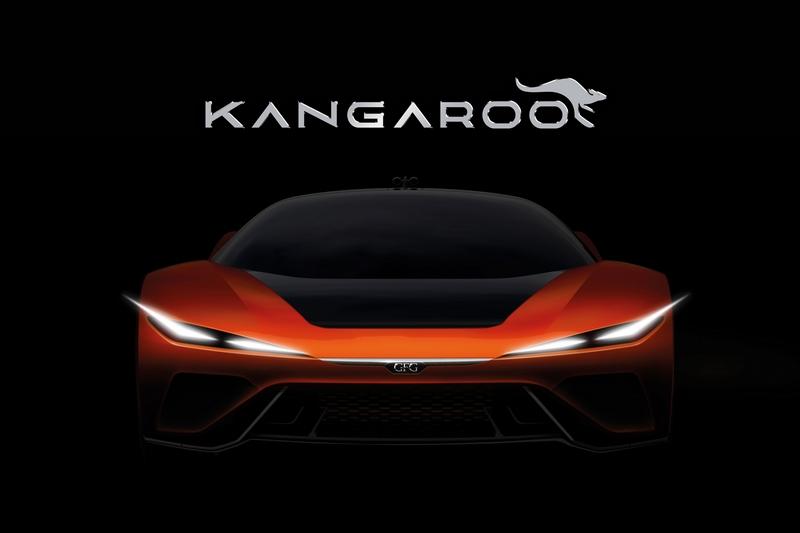 gfg KANGAROO-2019
