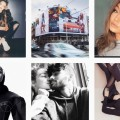 gigi hadid instagram account 2017