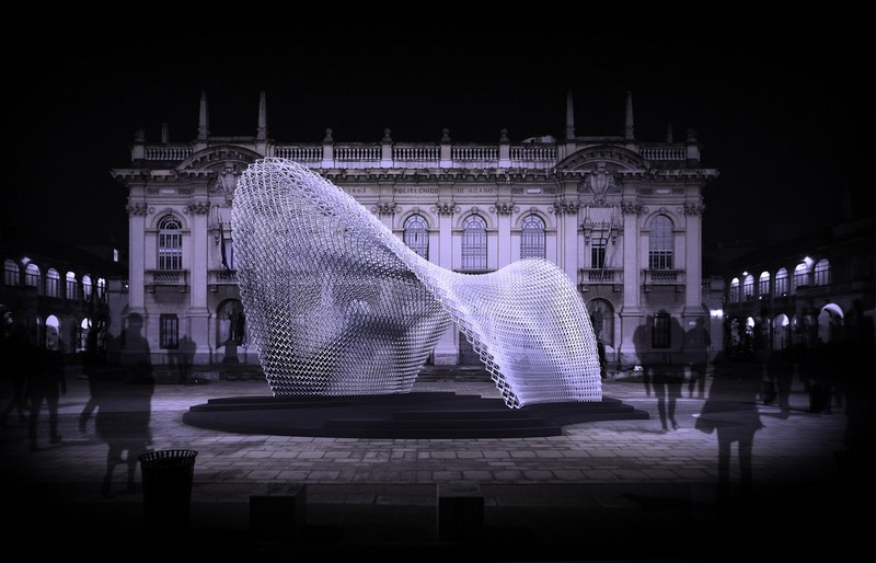 global-grad-show-exhibition-dubai-ACTLAB - Trabeculae Pavilion_Trabecular Tectonics_Roberto al Naboni_Politecnico di Milano