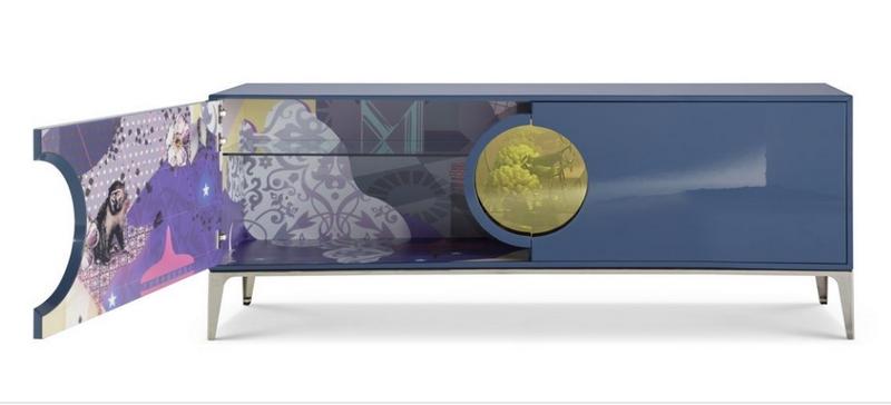 globetrotterwonder-sideboard