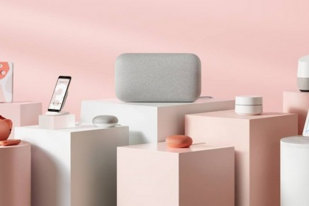 Owners of smart speakers are different from those who don't own one