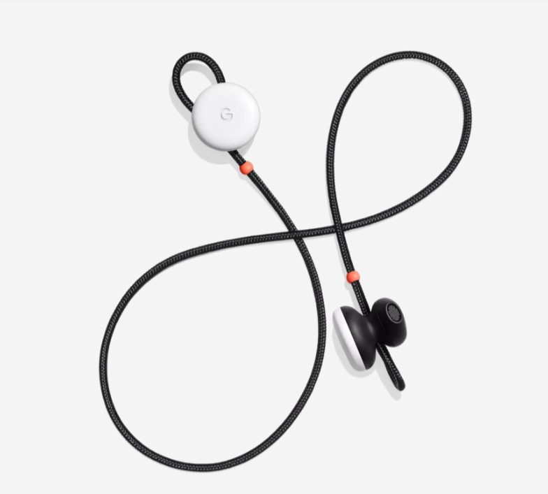 google pixel buds review bluetooth earbuds are a missed opportunity. Black Bedroom Furniture Sets. Home Design Ideas