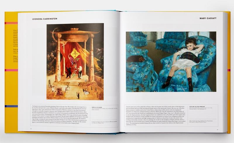 great-women-artists-EN-7877-pp-18-19-