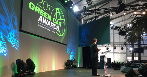 green-car-awards-announcement