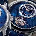 grimaldi-inspired watches by ateliers de monaco 2016 luxury watches