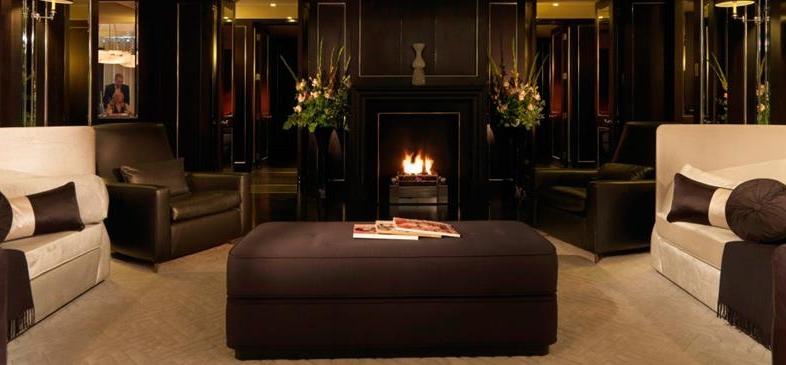 grosvenor house suites
