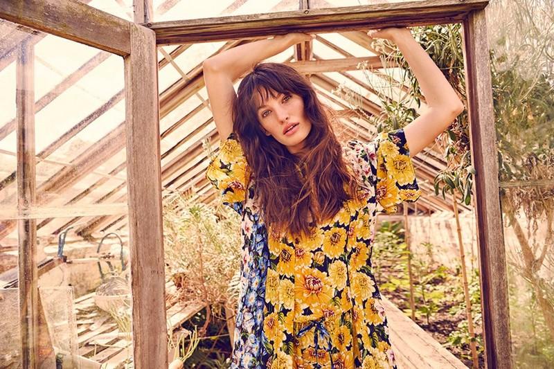 gucci garden at harrods 2017-womenwear