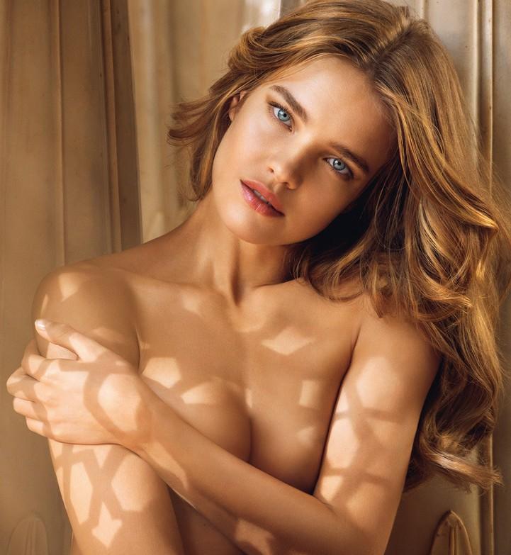 Российские голые актрисы фото 13303 фотография