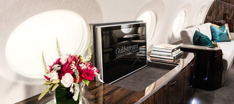 gulfstream600