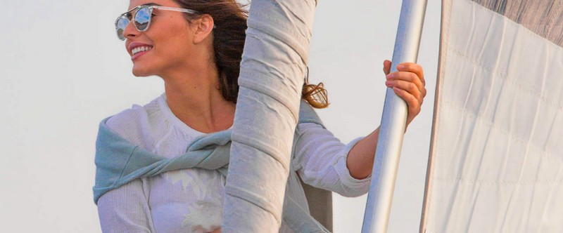 hanse 675 yacht world premiere-