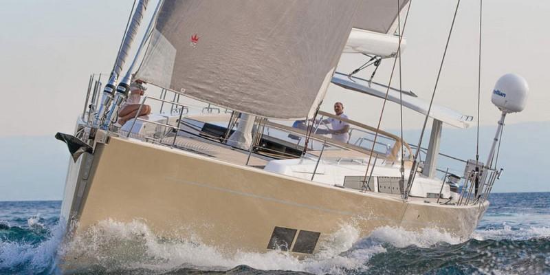 hanse 675 yachts