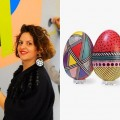 harros easter eggs capsule collection 2017