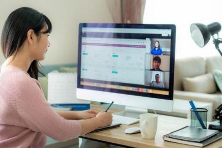 How is Coronavirus Affecting MBA Applications?